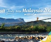 Visit Malaysia Campaigns – From a Humble Beginning (1990 ~ 2020)