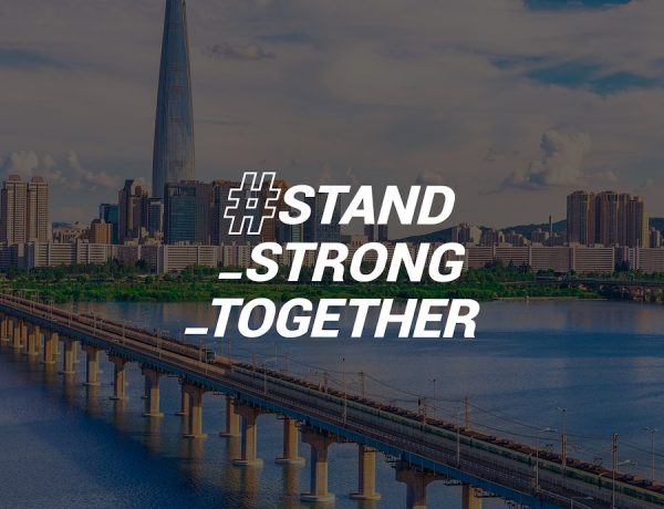 Standing Strong Together with Alliance