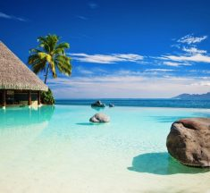 Rediscover Maldives – The Sunny Side of Life