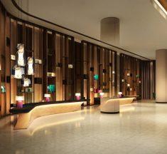 Amari SPICE Penang ~ Opening 2021