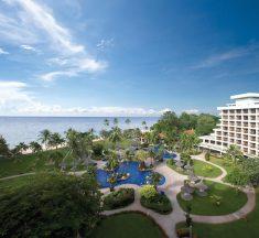 Golden Sands Resort's Truly Unbelievable Offer