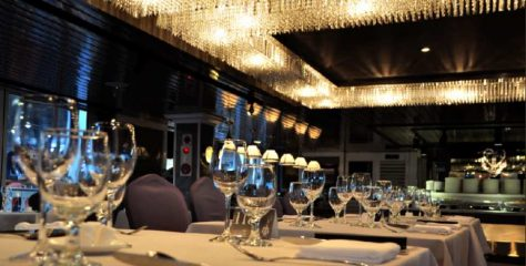Organise Your Events Beyond Imagination in Seoul