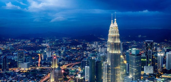 Malaysia named as 4th Most Expected MICE Destination in 2020