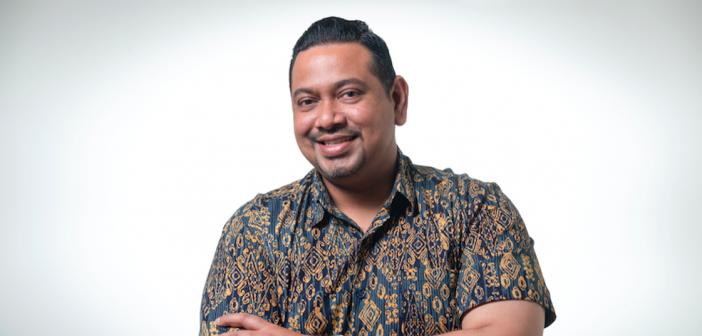 A Conversation with Ashwin Gunasekeran, CEO of Penang Convention & Exhibition Bureau (PCEB)