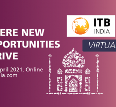 ITB India – Where New Opportunities Thrive In Indian Market