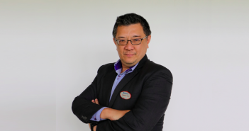 A Conversation with Francis Teo, President of MACEOS and S P Setia's Head of Convention Centres