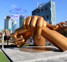 Engage Your Seoul MICE Partners at Gangnam-gu