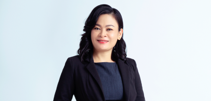 Sarawak Appoints New CEO for Business Events Sarawak